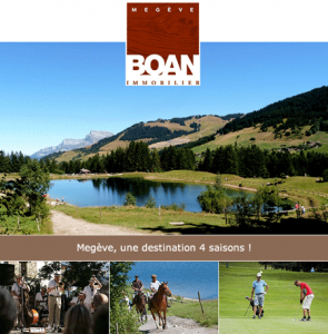 boan-megeve-locations