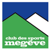 Club des sports Megeve France