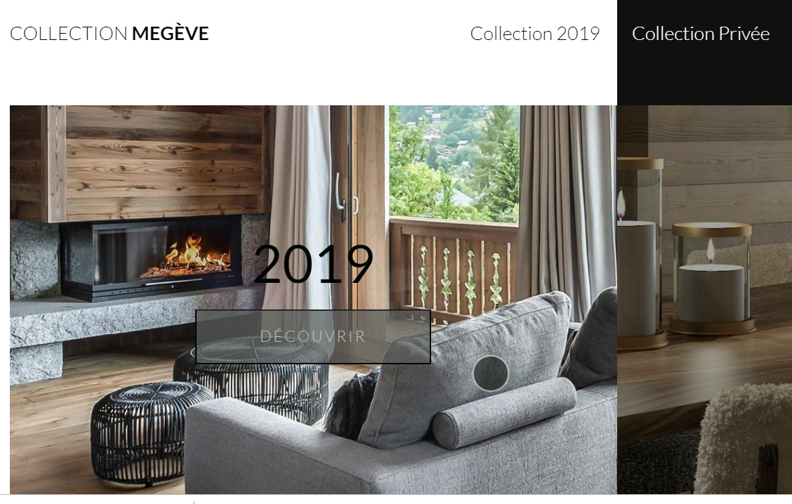 megeve_collection-Boan Immobilier