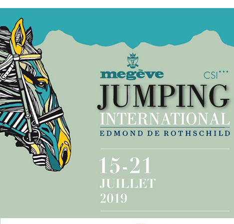 megeve_jumping 2019