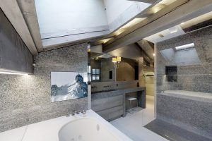chalet-montdarbois-megeve-4chambres_transactions